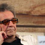 انتقادات تند خبرگزاری فارس از فیلم لامینور