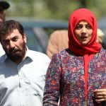 فیلم زهرمار در نوبت اکران عید فطر قرار گرفت