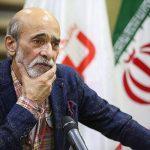ضیاءالدین دری کارگردان سینما و تلویزیون هم درگذشت