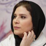 اخبار نمایش بینوایان؛سحر دولتشاهی هم به جمع بازیگران اضافه شد