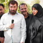 درآستانه اکران عمومی از پوستر فیلم زهرمار رونمایی شد