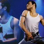 گزارش باکس آفیس هالیوود 2018 : صدرنشینی فیلم Bohemian Rhapsody 2018