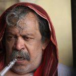 اولین تصاویر فیلم پیتوک مجید صالحی منتشر شد