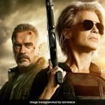گزارش باکس آفیس هالیوود 2019 / فروش نا امید کننده Terminator: Dark Fate