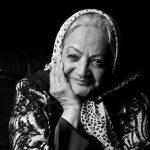 سینمای ایران عزادار شد / درگذشت شهلا ریاحی در 93 سالگی