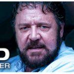 تریلر رسمی فیلم Unhinged (2020)